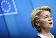 UE quiere remediar brecha salarial por género