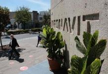 Lo que se sabe de las nuevas políticas y reglas para el otorgamiento de créditos Infonavit