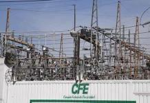 Ley Eléctrica provocará alzas de precios: CCE