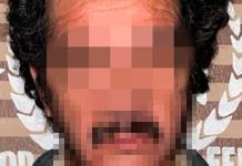 Detienen a hombre por presunta violación en Aquismón