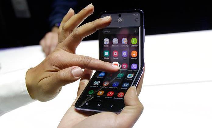 México conectará 166 millones de dispositivos a internet este 2021