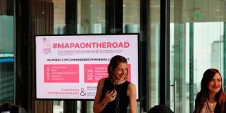 Un mapa para acabar con las desigualdades de género en la gastronomía