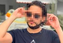 Violencia sexual, el talón de Aquiles de los youtubers mexicanos