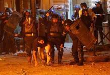 Paraguay renueva gabinete por crisis