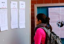 Invitan a docentes a participar en proceso de selección para educación básica
