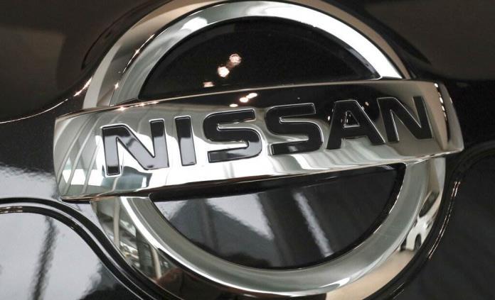 Kia y Nissan retiran vehículos en EEUU debido a desperfectos