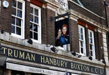 Silencio de Palacio de Buckingham tras entrevista aviva la ira