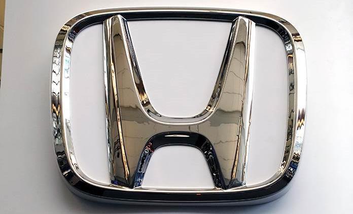 Honda venderá dos SUV eléctricas en EEUU en 2024