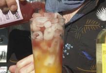 Crece interés por los bares sin bebidas alcohólicas, el sueño de los sobrios