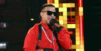 Temas de Daddy Yankee y Bad Bunny, entre los 500 mejores en la historia