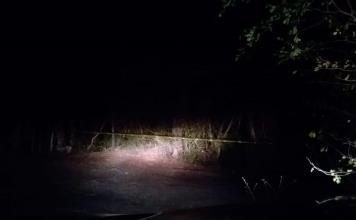 Hallan muerto y con huellas de violencia a un hombre reportado como desaparecido en Tamuín