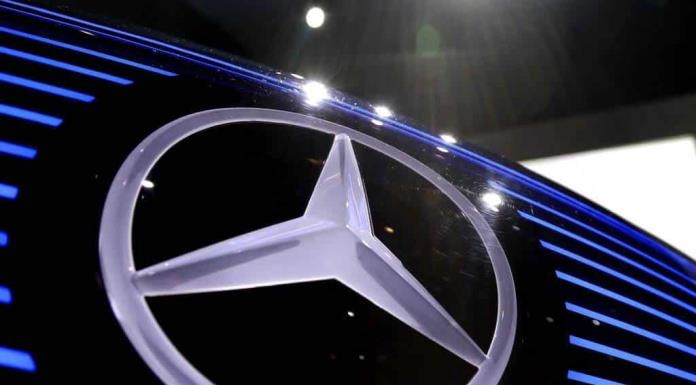 Daimler Truck y Volvo planean fabricar celdas de combustible'>
