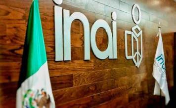 Inai impone 17 acciones contra leyes estatales, incluyendo la de SLP