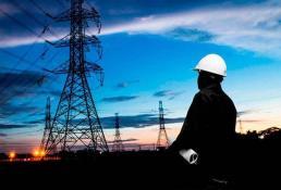 Reforma Eléctrica no atenta contra el medio ambiente ni la inversión privada: CFE