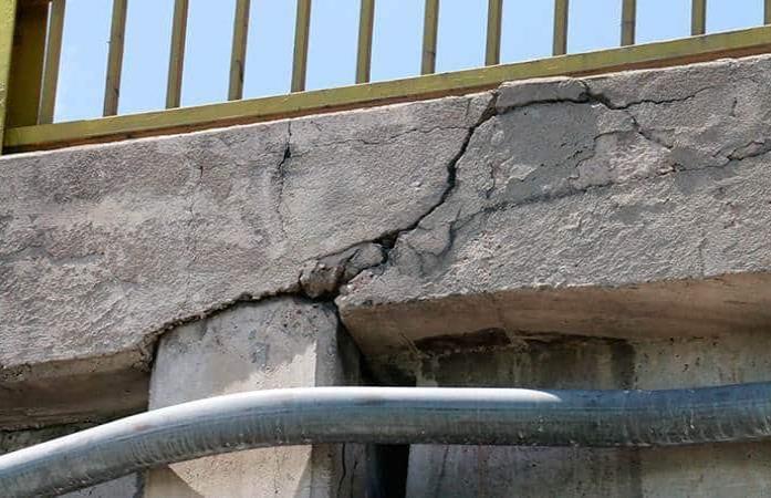 CMIC hará peritajes a puentes del estado
