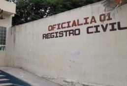 El Registro Civil registra más decesos por Covid que SS