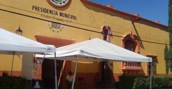Lanzarán libro sobre historia de Ciudad Fernández