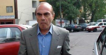 Magistrada que exoneró a Kamel Nacif en el caso Lydia Cacho ya fue removida