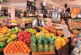 Inflación de casi el 5% prevé el IMEF