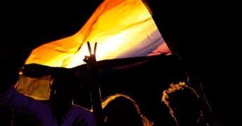 Exhorta Conapred a eliminar prejuicios por orientación sexual