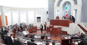 Buscan fortalecer la profesionalización de la administración pública municipal
