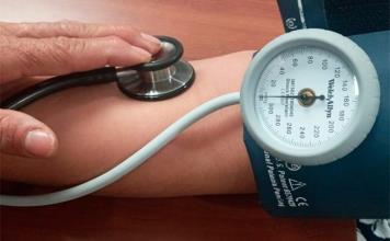 Si la hipertensión no se controla oportunamente, puede dañar a órganos vitales, advierte Ssa
