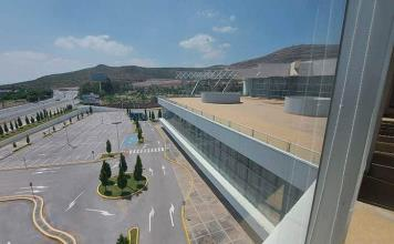 Reactiva Centro de Convenciones sus congresos