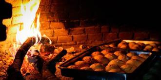 La culinaria brasileña se abre paso en la Copa América
