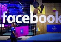 Facebook lanzará podcasts y transmisiones de audio en vivo en EEUU
