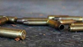 Matan a hombre frente a vivienda en Col. Las Pilitas