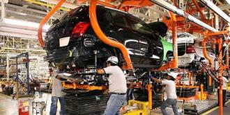 México alcanzará crecimiento de 5.4%: Amcham