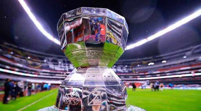 Todos los equipos de Liga MX y MLS participarán en la Leagues Cup'>
