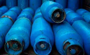 Descartan afectaciones en SLP por paro de gaseros