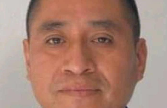 Separa la Diócesis de Valles a sacerdote que desapareció dos días en Matlapa