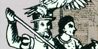 Cumple Ciudad Valles 488 años de fundación