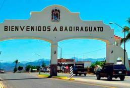 AMLO confirma visita a Badiraguato, municipio natal de El Chapo