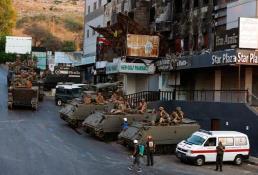La ONU alerta de la dramática situación en el Líbano y urge a formar Gobierno