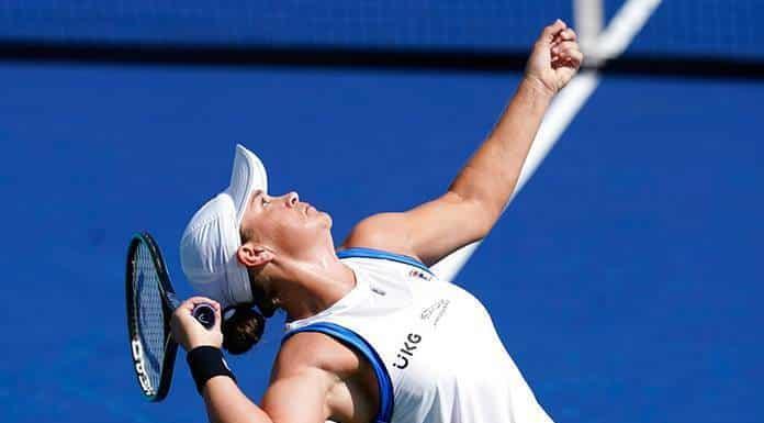 Guadalajara, sede en noviembre del torneo masters de la WTA'>