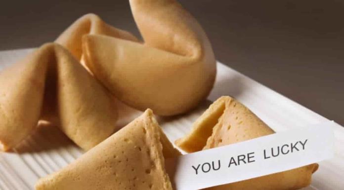 ¿Qué son las galletas de la fortuna y cómo se hacen?'>