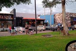 Repartidores no sabían lo que tenía el paquete que explotó, dice Gobierno de Guanajuato