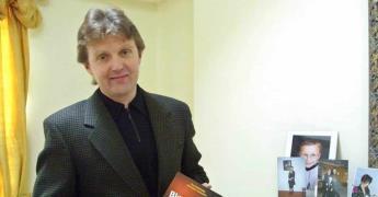 Estrasburgo sentencia que Rusia es responsable del asesinato de Litvinenko
