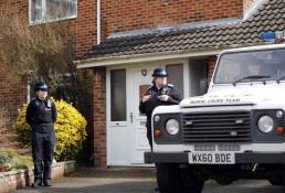 Gran Bretaña acusa a tercer ruso por envenenamiento de exespía