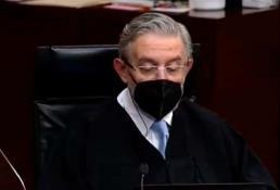 La SCJN exhorta al Congreso a legislar sobre límites de la objeción de conciencia (VIDEO)