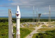La NASA lanzará sondas espaciales para visitar asteroides