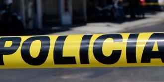 Aparecen dos hombres ejecutados en Delegación Bocas