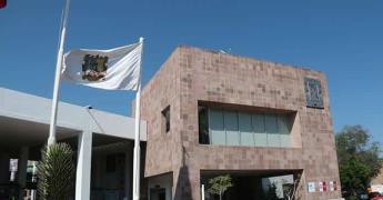 Municipio de SL no ha decidido pedir prestado