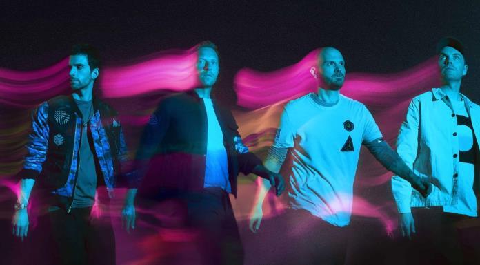 BMW pondrá la energía para los conciertos de Coldplay (VIDEO)'>