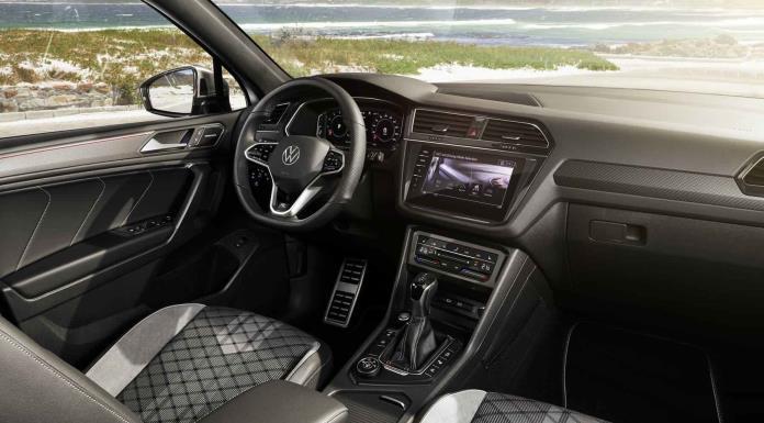 VW le dice adiós a la transmisión manual'>
