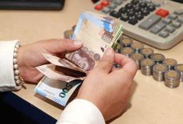 Gobierno revisa pagos de JMC