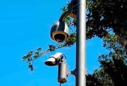 Piden aclarar gasto en red de cámaras